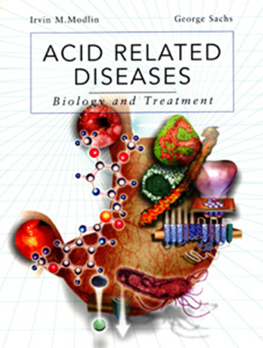 Acid Related Diseases