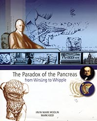 paradox of the pancreas
